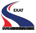 exat-bangkok-expressway-logo