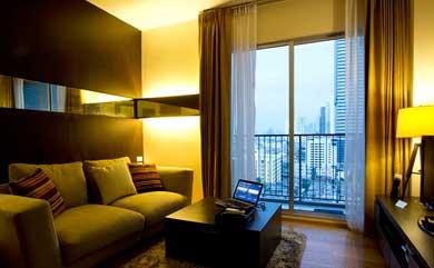 hive-taksin-1-bedroom-for-sale