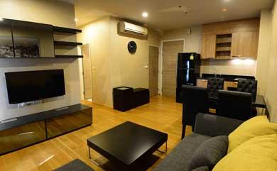 hive-taksin-2-bedroom-for-sale