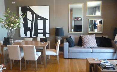 hive-taksin-3-bedroom-for-sale